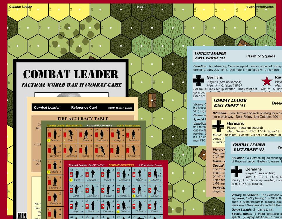[Image: Combat_Leader_components_-_small3.jpg]